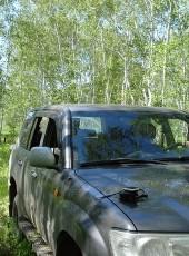 Yaroslav, 51, Russia, Moscow