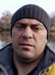 Oleksandr, 38  , Oposhnya