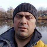 Oleksandr, 39  , Oposhnya