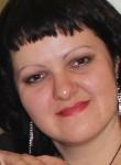 Katya, 42  , Syzran