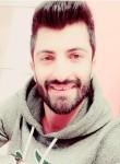 mıstık musto, 27  , Famagusta
