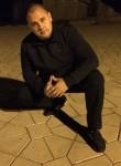 Evgeniy, 34  , Lisichansk