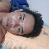ronilo delacruz, 32  , Pasig City