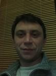 Sergey Yurev, 44  , Serpukhov