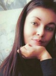 Mariya, 24, Saint Petersburg