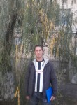 Сергей, 37  , Krasnodon