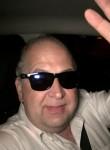 Dodd, 52  , Perth Amboy