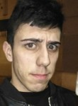 Eduardo, 26  , San Sebastian