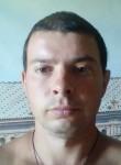 Denis, 33  , Kulebaki