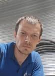 Ivan, 35  , Novokuybyshevsk