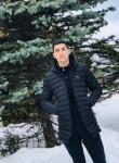Fuad Yusibov, 22  , Baku