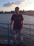Maksim, 35, Kiev