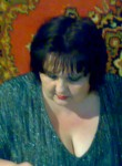 Tatyana, 45  , Borispil