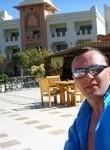 Aleksey, 41  , Bezhetsk