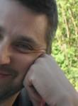 Andrey, 39, Bryansk
