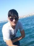 Soltan, 25  , Salama