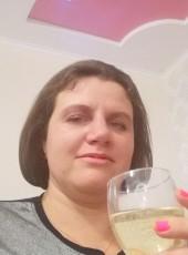Viktoriya , 31, Ukraine, Lubny