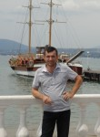 Sergey, 48  , Krasnodar