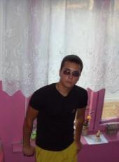 Evgeniy, 29, Russia, Zheleznodorozhnyy (Kaliningrad)