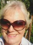 Ludmila, 62, Lviv