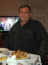 Gennadiy, 57, Ukraine, Kiev