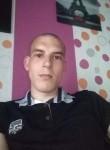 Zheka, 28  , Staryya Darohi