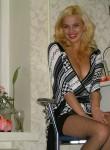 dasha, 27  , Avdiyivka