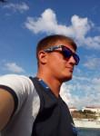 Sergey, 29  , Barnaul