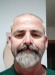 Manuel, 50  , Molina de Segura