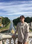 Dasha, 21, Barnaul