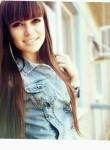 Marina, 21, Mozhga