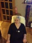 lena, 51  , Tver