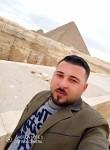 عصام, 31  , Al Minya