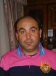 Jose, 46 лет, Toledo