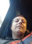 Igor, 28, Kryvyi Rih