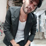 Andry, 30  , Cabaiguan