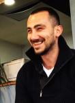 Togay, 34  , Akyazi
