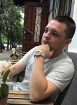 Aleks, 25, Moscow