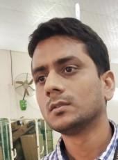 pankaj, 34, India, Hyderabad