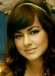 Elena, 37  , Usole-Sibirskoe