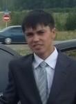 ildar, 33  , Ufa
