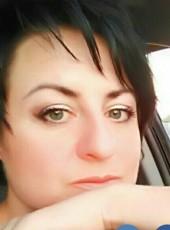 Liza, 41, Russia, Nizhniy Novgorod