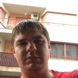 Artur, 31  , Bigastro