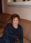 Gorbanyeva.L, 50  , Kamensk-Shakhtinskiy