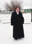 Lyubov , 66  , Yelets