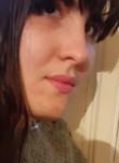 Elmira, 19  , Penza