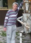 Sergey, 35  , Beloretsk