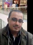 Alswadi, 32  , Khartoum