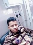 prince rana, 18  , Meerut