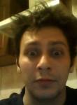 Aleksey, 32  , Rostov-na-Donu